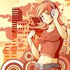 [DI] Nightcore radio online