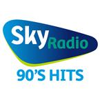 Sky Radio 90's