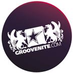 Groovenite radio online