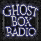 [Ghost Box] Dark Ambient Radio radio online