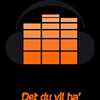 dinFM radio online