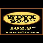 WDVX online television