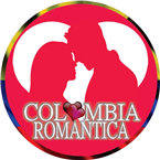 Colombia Romántica online television