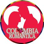 Colombia Romántica radio online