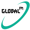 Global FM online television