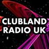 Clubland Radio UK radio online