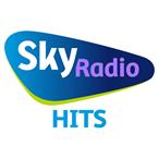 Sky Radio Hits online television