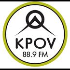 KPOV-FM online television