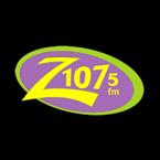 Z 107.5