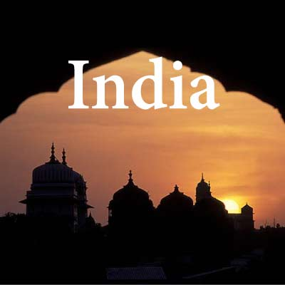 Calm Radio - India radio online