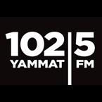 yammat FM radio online