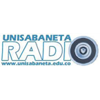Unisabaneta Radio online television