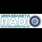 Unisabaneta Radio radio online