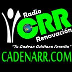 Radio Renovacion C.R.R.