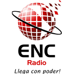 ENC Radio (Nuevo Continente)