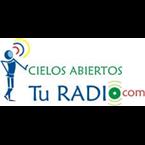 Radio Cielos Abiertos