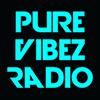 Pure Vibez Radio