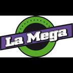 La Mega (Pereira)