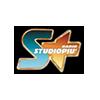 Radio Studio Più 2 radio online