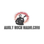 Adult Rock Radio