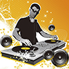 Miled Music Electro House radio online