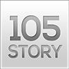 Radio 105 Story radio online