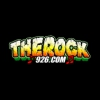 The Rock 926 radio online