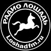 Лошадь ФМ online television
