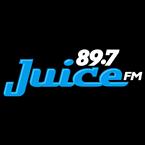 89.7 Juice FM radio online