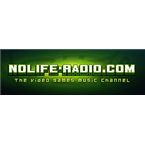 NoLife Radio radio online