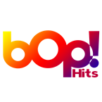 bOp! Hits online television