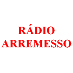 Radio Arremesso radio online