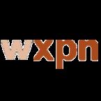 WXPN Folk Alley