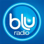 BLU Radio (Barranquilla) radio online