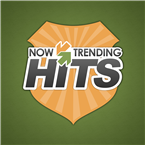 #1 Hits by NowTrending.com radio online