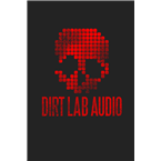 Dirt Lab Audio
