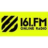161FM