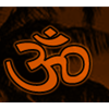 Goa Trance Alternate online television