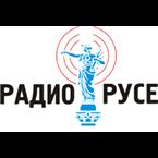 Radio Ruse