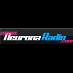 Neurona Radio radio online