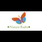 Nature Radio radio online