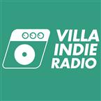 Villa Indie Radio MX online television