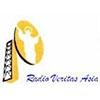 Đài chân lý Á Châu radio online