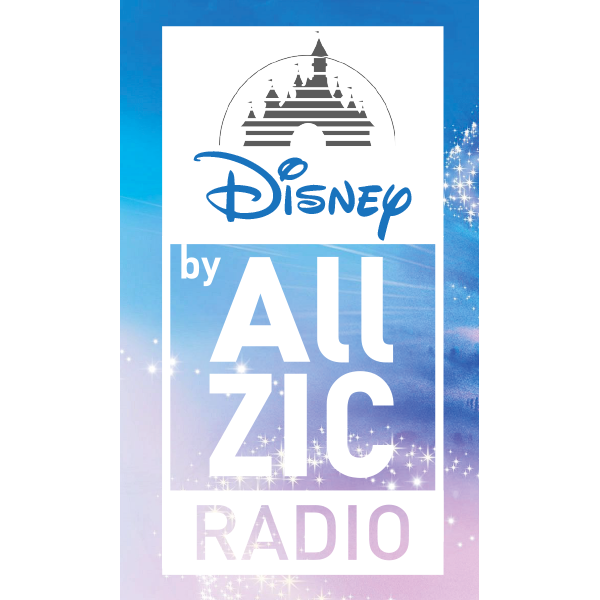 Allzic Radio Disney - Ραδιόφωνο