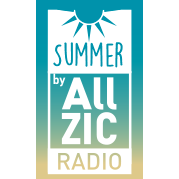 Ecouter Allzic Radio Summer online television