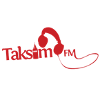 Taksim FM - Slow