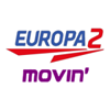 Europa 2 Movin' online television