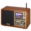 Радио TimeMusic