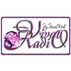 VivatRadiO