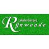 Radio Rijnwoude 106.5 online television